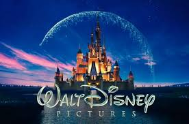 The Walt Disney Company представила обновленные даты выхода в прокат фильмов