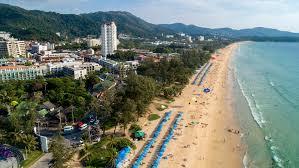 Популярный тайский курорт Пхукет закрывает свои отели