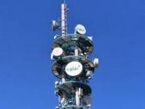 В Великобритании из-за фейков жгут вышки сотовой связи