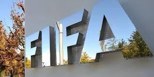 ФИФА объявит о бессрочном продлении нынешнего сезона из-за пандемии коронавируса
