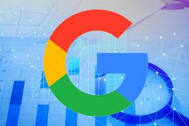 Google запускает серию дудллов в поддержку тех, кто продолжает работать в условиях пандемии коронавируса