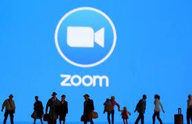 Google запретила своим сотрудникам устанавливать программу для видеоконференций Zoom