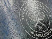 Из-за пандемии коронавируса отменен Уимблдонский теннисный турнир