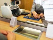 Деятельность выездных банковских касс будет возобновлена