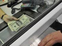 В жилмассивах Бишкека организованы выездные банковские кассы