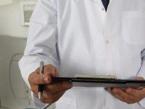 COVID-19. Из больниц выписаны еще 16 пациентов