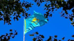 Режим ЧП в Казахстане продлен «как минимум» до конца апреля