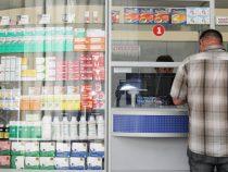 Лекарства в Кыргызстане подорожали почти на 20 процентов