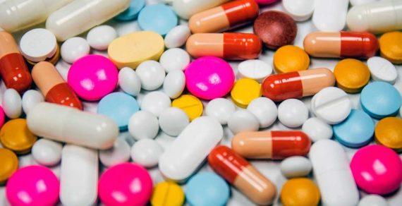Препаратов для пациентов с COVID-19 в Кыргызстане достаточно