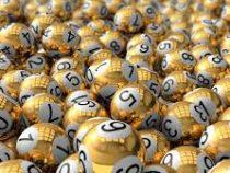 Житель США за день дважды выиграл в лотерею