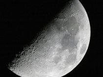 Американцам разрешили использовать ресурсы Луны