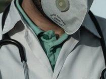 ВКыргызстане еще четыре медика заразились коронавирусом