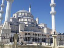 У мусульман начался священный месяц Рамазан