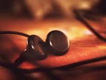 Психолог рассказала, какую музыку нельзя слушать на карантине