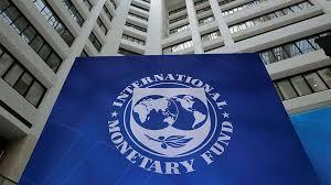 В Кыргызстан поступил первый транш от МВФ