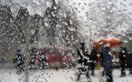 Погрелись и хватит! Синоптики предупреждают кыргызстанцев о надвигающейся непогоде