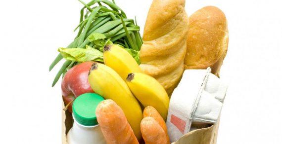 В Бишкеке нуждающиеся в продуктах могут оставить заявку на сайте мэрии