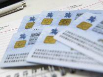 ГРС предлагает продлить сроки действия просроченных паспортов