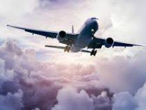 Авиарейс из Турции состоится 24 апреля