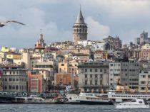 В Турции составляют список граждан КР, намеренных уехать домой