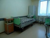 Для пациентов с коронавирусом освободят больничные стационары страны