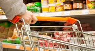Граждане вправе требовать, чтобы цены на продукты не превышали установленных