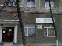 В Бишкеке закрыт еще один Центр семейной медицины