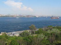 Министр туризма Турции назвал сроки открытия туристического сезона