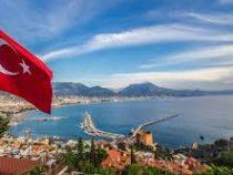 COVID-19. Турция не будет штрафовать кыргызстанцев, нарушивших визовый режим