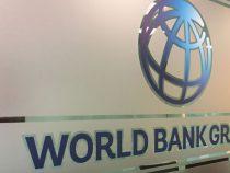 Всемирный банк выделит Кыргызстану деньги на борьбу с коронавирусом
