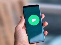 WhatsApp нацелился на конкуренцию с Zoom
