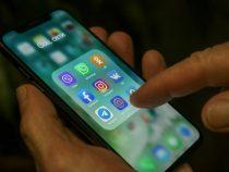 WhatsApp снимает ограничения на видеозвонки