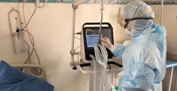 Размеры выплат врачам, пострадавшим от коронавируса, определены