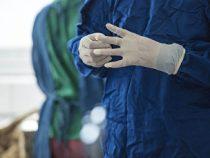 В отношении главврача в Ала-Буке проведут служебное расследование