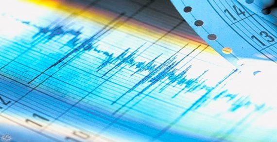 Два землетрясения произошло заночь вКыргызстане