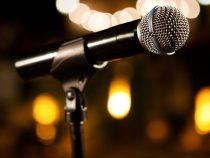 Мировые звезды провели онлайн-концерт в поддержку врачей