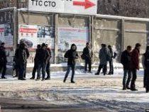 Власти Кыргызстана помогут безработным гражданам