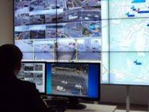 «Безопасный город». Сроки реализации второго этапа проекта, скорее всего, сдвинутся