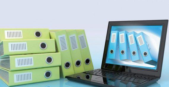 С 1 июля применение электронных счетов-фактур станет обязательным