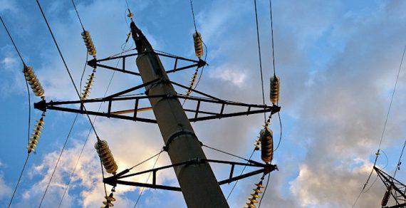 Кыргызстан и Казахстан договорились об обмене электроэнергией
