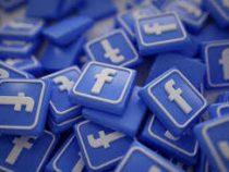 Facebook переведет на постоянную «удаленку» половину своих сотрудников