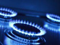 В некоторых районах Бишкека отключили газ