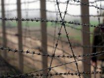 Конфликт на границе. Обстановка остается относительно стабильной