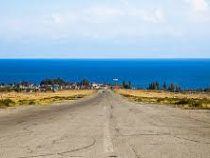 Въезд в Иссык-Кульскую область возможен только через пост «Ак-Кеме»