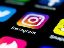 Соцсеть Instagram представила новую функцию