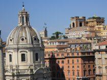Италия откроет границы на въезд и выезд 3 июня