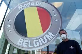 В Бельгии подали иск против властей из-за ограничений по CoViD-19