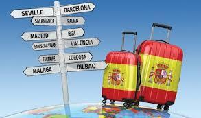 Испания отказалась помещать туристов в карантин