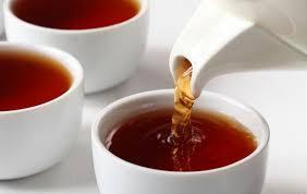 Диетолог предупредила об опасности чая для здоровья