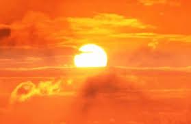 До +50°C поднимется температура в Израиле